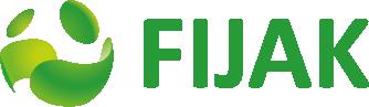 FIJAK GmbH