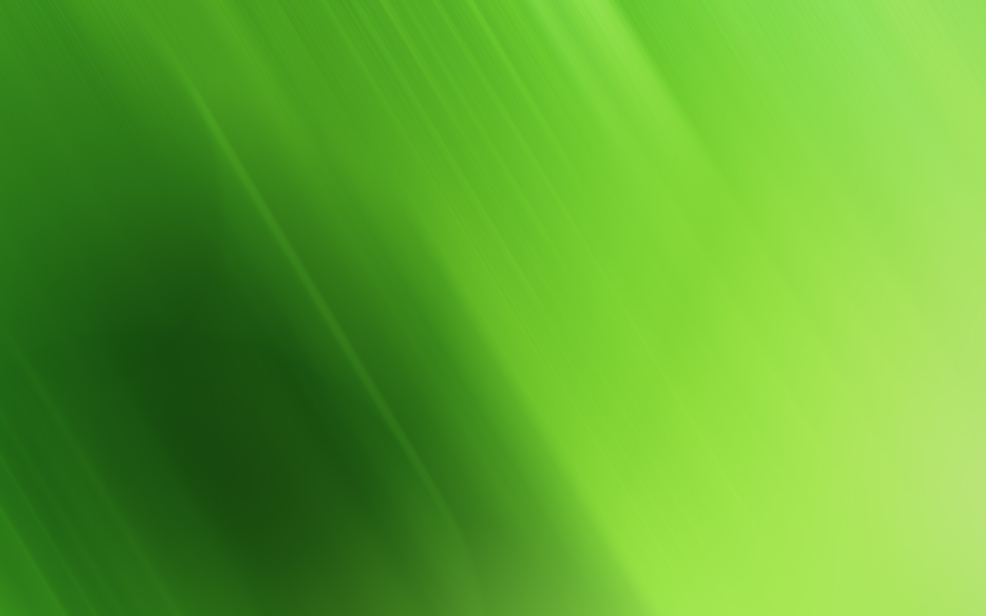 Abstract Desktop Wallpaper Green 83 Fijak Gmbh