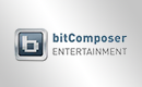 bitComposer Entertainment