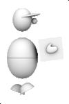 websym_cihan_versand
